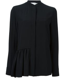 Stella Mccartney | Skirted Detail Shirt