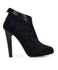 CHLOE GOSSELIN | Ботинки По Щиколотку