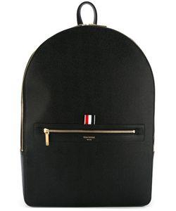 Thom Browne | Zip Detail Backpack