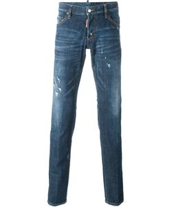 Dsquared2 | Slim Jeans