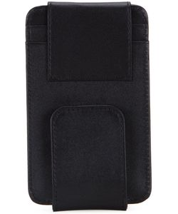 Lamat | Magnetic Clip Wallet