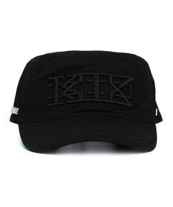 Ktz | Бейсбольная Кепка