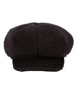 CA4LA   Gatsby Cap
