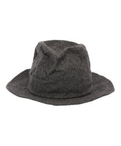 CA4LA   Classic Hat