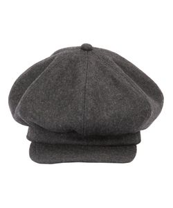 CA4LA | Newsboy Hat
