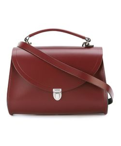 The Cambridge Satchel Company | Poppy Satchel
