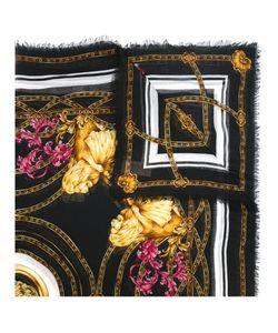 Versace | Шарф Ganimede