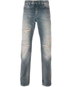 Calvin Klein Jeans | Джинсы Кроя Слим
