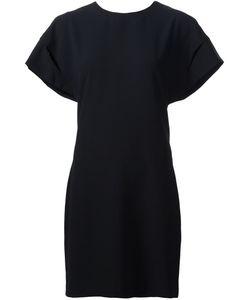 Iro   Платье С Драпированными Деталями