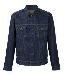 Levi's® | Джинсовая Куртка