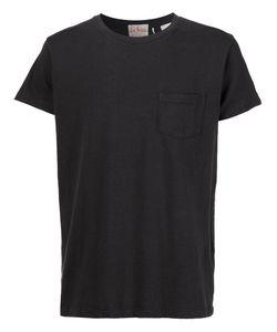 Levi'S Vintage Clothing | Футболка С Карманом