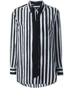 Equipment | Striped Shirt