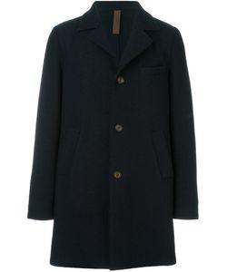 Eleventy | Классическое Пальто