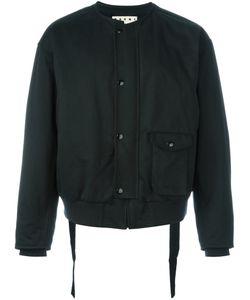 Marni | Куртка Бомбер