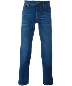 Dolce & Gabbana | Slim Fit Jeans