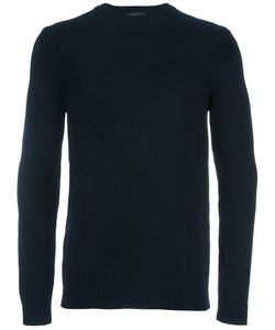 Roberto Collina | Classic Knitted Sweater