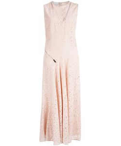 Stella Mccartney | Кружевное Платье