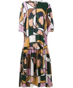 ROKSANDA | Платье Naomi