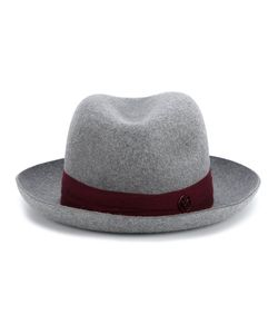 Maison Michel | Фетровая Шляпа Joseph