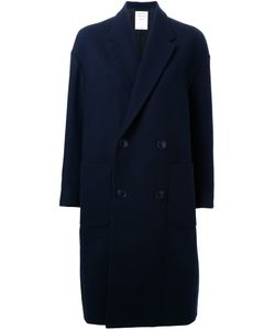 Mr. Gentleman | Пальто X Cityshop Chester