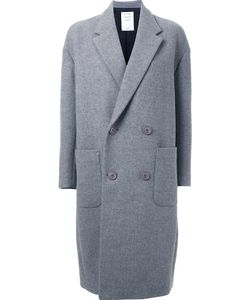 Mr. Gentleman | X Cityshop Chester Coat