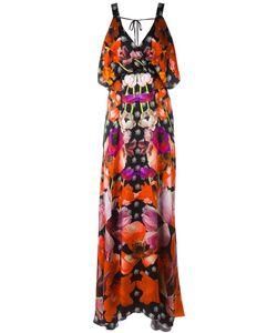 Temperley London | Платье Myrtle