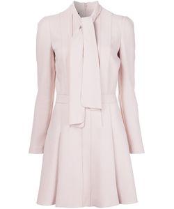Giambattista Valli | Платье Blush