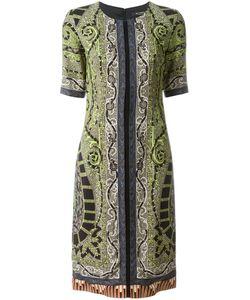 Etro | Paisley Print Dress