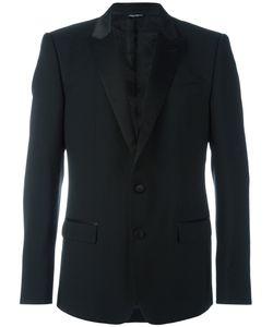 Dolce & Gabbana | Tuxedo Jacket