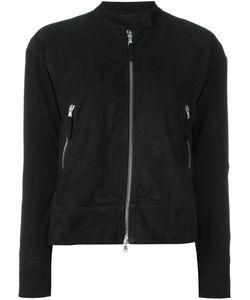 Eleventy | Куртка На Молнии