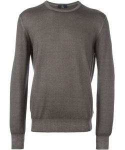 Fay | Ribbed Knitted Sweater
