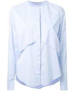 Dion Lee | Mobius Shirt