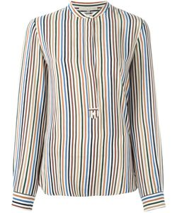 Vanessa Bruno | Striped Blouse