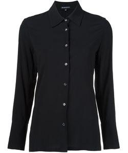 Ann Demeulemeester | Рубашка Josie
