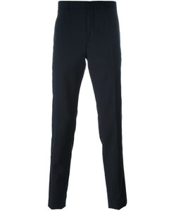 Lanvin | Slim Fit Trousers