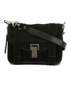 Proenza Schouler | Mini Ps1 Crossbody Bag