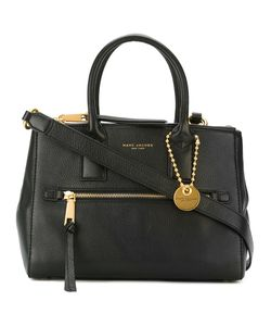 Marc Jacobs | Recruit E/W Tote