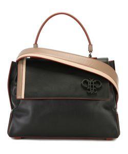 Emilio Pucci | Pilot Handbag