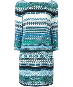 Diane Von Furstenberg | Платье New Avery