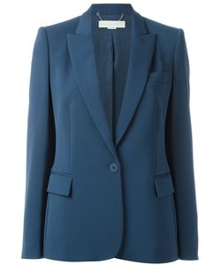Stella Mccartney | Ingrid Classic Jacket