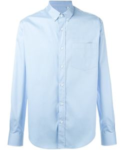 Ami Alexandre Mattiussi | Summer Fit Shirt