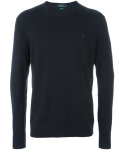 Polo Ralph Lauren | Crew Neck Sweater