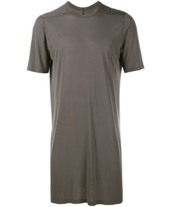 Rick Owens | Long T-Shirt