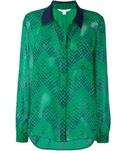Diane Von Furstenberg | Рубашка Lorelei Two