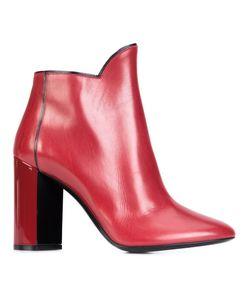 Pierre Hardy | Ботинки Belle