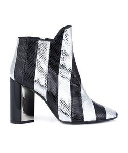 Pierre Hardy | Belle Boots