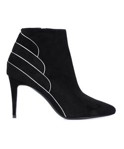 Pierre Hardy | Ботинки Roxy
