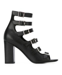 Saint Laurent   Babies Sandals