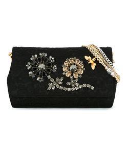 Dolce & Gabbana | Клатч Anna