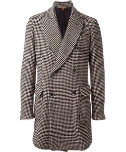 Barena | Двубортное Пальто
